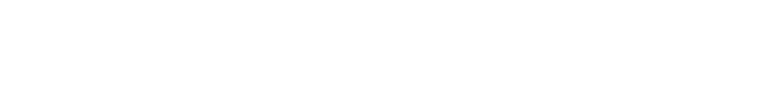 Extra Guard-Lock wording - Traxdor Cape